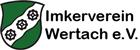 Imkerverein Wertach e.V.